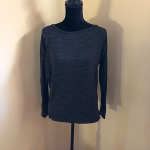 Lou & Grey Long Sleeve Tee
